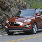 Hyundai, Kia Fined up to $210 Million over Handling of Engine Recalls