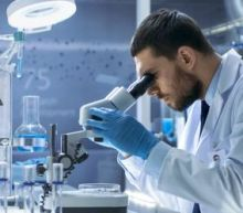 Is Marker Therapeutics (NASDAQ:MRKR) In A Good Position To Invest In Growth?