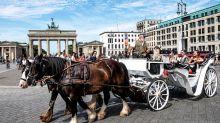 Corona-Pandemie: Die Touristen kommen zurück nach Berlin