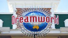 Dreamworld staffer 'did not see' memo
