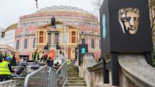 2020 BAFTAs: Predictions for the winners, losers and most memorable moments