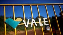 BHP, Vale Samarco JV files for Brazil bankruptcy protection