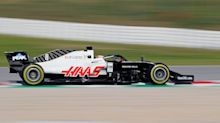 Despite On-Track Struggles, Formula 1 Still Works for Haas F1 Team