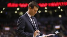 No red flags, no jumping the line: Getting Boston's coaching hire right is critical