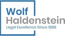 Wolf Haldenstein Adler Freeman & Herz LLP Announces Proposed Class Action Settlement on Behalf of Purchasers of Securities of Taronis Technologies, Inc. – TRNX