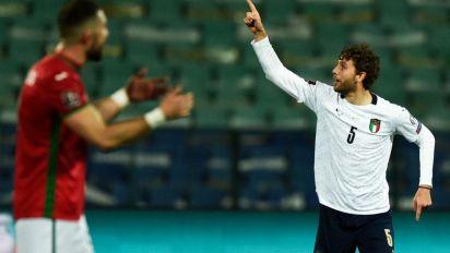 """Locatelli stuzzica la Juve: """"Sono cresciuto"""". Ma occhio ai club stranieri"""