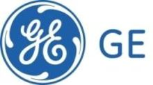 GE Healthcare Announces First X-ray AI to Help Assess Endotracheal Tube Placement for COVID-19 Patients