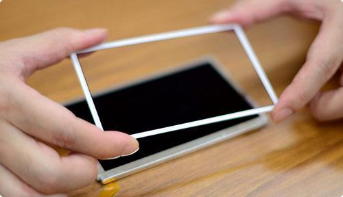 Nintendo 3DS XL sports less reflective screen than its predecessor, improved parallax effect