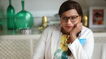 5 rom-com lessons from 'The Mindy Project'