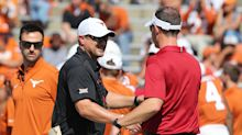 From the Rivals corner: Inside Red River Showdown, FSU-Clemson and more