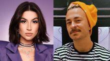 """Bianca Andrade assume relação com youtuber Fred: """"Chega de esconder"""""""