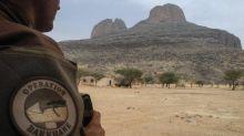 Sahel : les conséquences de l'intervention militaire française au Mali