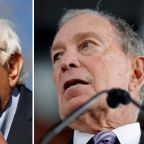 Bernie Sanders & Michael Bloomberg Campaigns Duel Over Heart Health Records Ahead Of First Debate Showdown