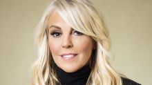 Dina Lohan, Lindsay Lohan's mom, arrested for DWI