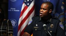 Entire Rochester Police Leadership Resigns After Daniel Prude Death