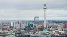Studie: In Berlin ist jede zweite angebotene Wohnung mindestens 50 Jahre alt