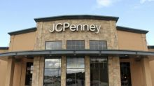 J. C. Penny, Synchrony Extend Alliance With Multi-Year Deal