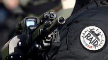 Arrestations dans la communauté tchétchène en France