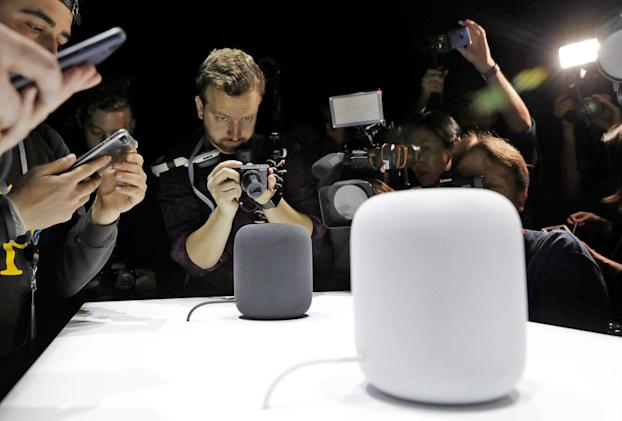 UN study finds female voice assistants reinforce harmful stereotypes
