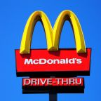 McDonald's Q2 earnings, sales jump on chicken sandwiches, promotions