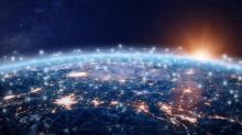 Beyond Google: 3 Under-the-Radar Internet of Things Stocks