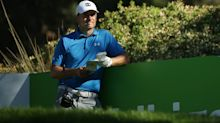 What happened to Jordan Spieth? How golf's next big thing descended into paralysis by analysis
