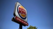 Burger King employee who took 50 cents worth of food awarded $46K in lawsuit