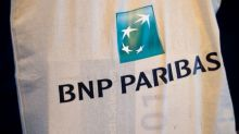 BNP Paribas to cut international retail banking posts in Paris