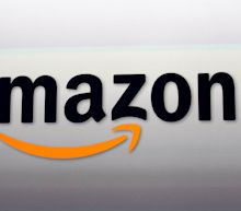 Amazon to report Q1 earnings: What to expect