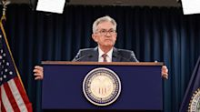 Jobs report gives Federal Reserve 'license' to rely on consumer strength: expert