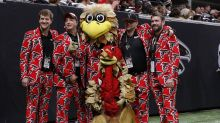 Falcons fans re-discover their confidence after the NFL Draft