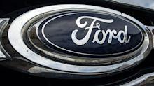 Ford Stock: ValuEngine Downgrades to 'Strong Sell'
