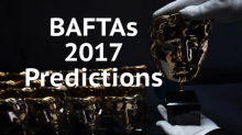 Baftas 2017: Who will win big this year?