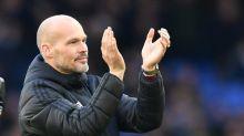 Ljungberg, auxiliar técnico do Arsenal, anuncia sua saída do clube