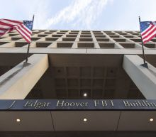 New film highlights FBI abuses as House Democrats push to strip Hoover's name from building