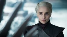 Emilia Clarke reveals what she would change in a GoT s8 remake