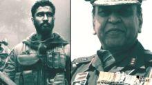 Ex-Uri Brigade Commander: 'You Watch a Film for Fun, Not Facts'