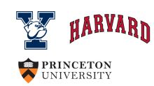 Ditch Harvard for a state school: Fmr. Ivy League professor