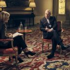 Prince Andrew: Key quotes from Duke of York's interview on Jeffrey Epstein scandal