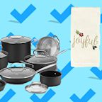 The best Bed Bath & Beyond deals for Black Friday you can get right now
