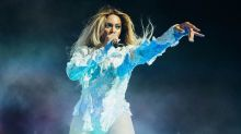 Beyoncé Helps Surprise Backup Dancers With Epic On-Stage Proposal
