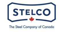 Stelco Holdings Inc. Reports Triple-Digit Improvement in Adjusted EBITDA and Net Income in First Quarter 2021