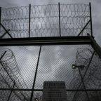 Senate easily approves criminal justice legislation