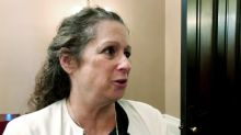 "Abigail Disney Tweetstorm Targets C-Suite ""Greed,"" Warns ""Layoffs Are Coming"""