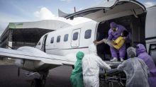 The man who broke Brazil: How coronavirus could bring down 'Tropical Trump'