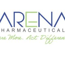 Arena Pharmaceuticals Reports Inducement Grants Under Nasdaq Listing Rule 5635(c)(4)