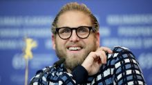 Jonah Hill Shrugs Off Body Insecurity Issues After Shirtless Photo Is Published: I Finally 'Accept Myself'