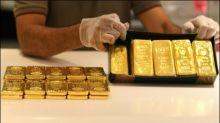 Goldpreis erreicht Allzeithoch