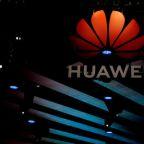 UK minister: Huawei leaks 'unacceptable', criminal investigation possible