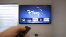 8 conteúdos EXCLUSIVOS do Disney+